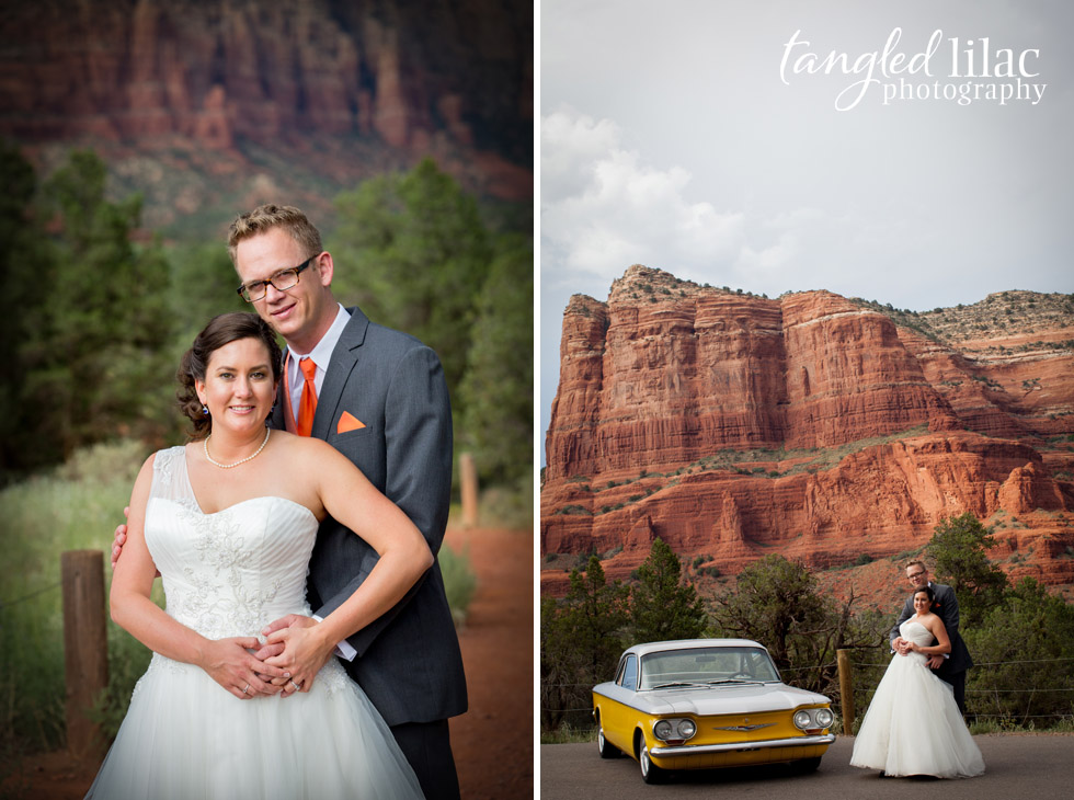 red_rocks_wedding_photography