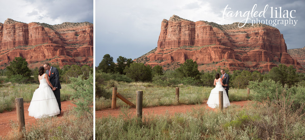 sedona_wedding_photography_red