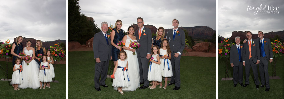 wedding_party_sedona