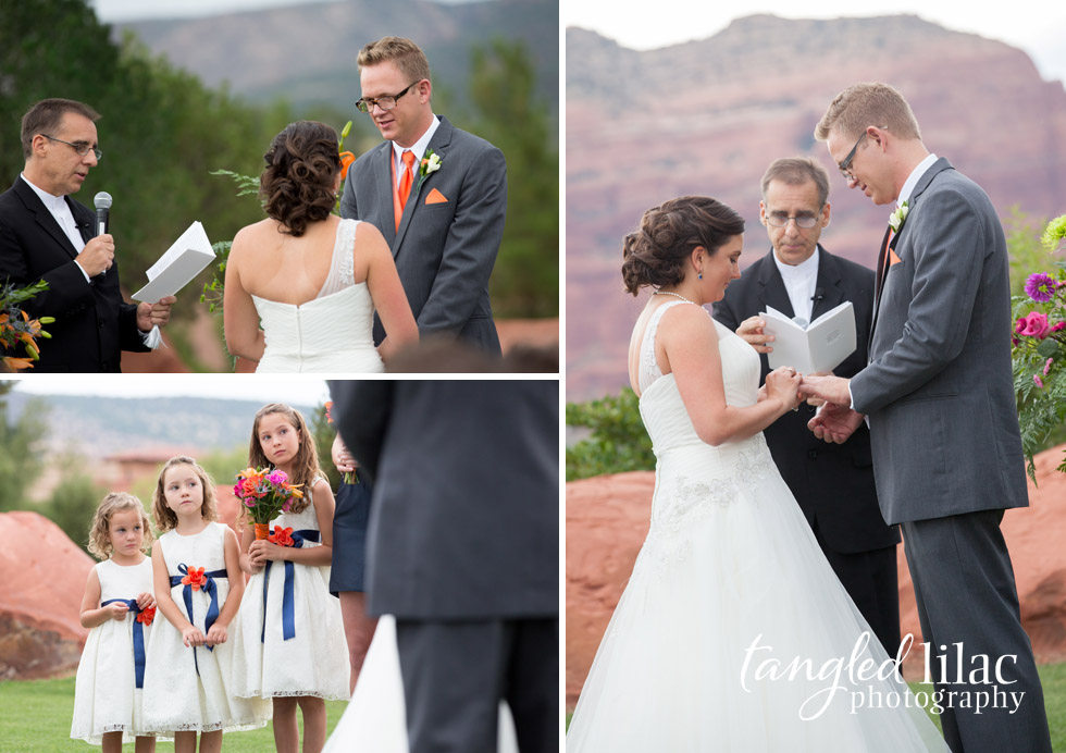 wedding_sedona_ceremony