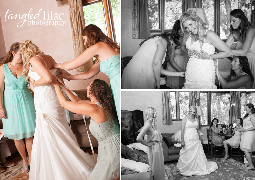 bride_wedding_sedona