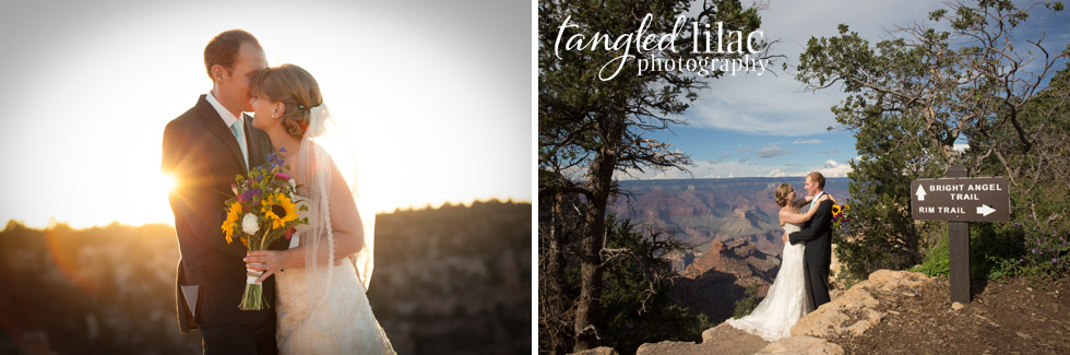 wedding_grand_canyon