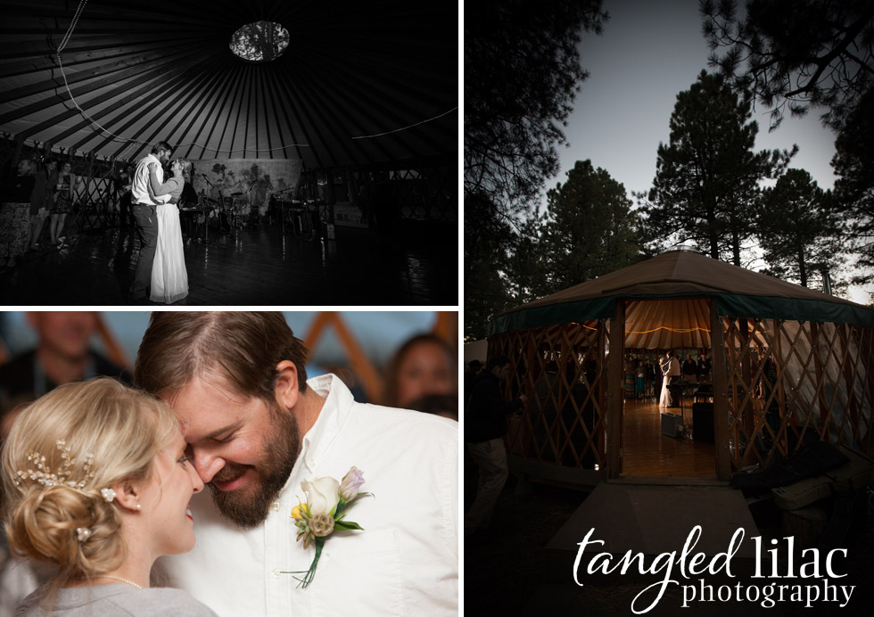 dancing_flagstaff_nordic_wedding