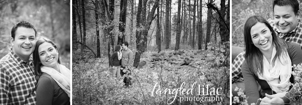 sedona_engagement_photography