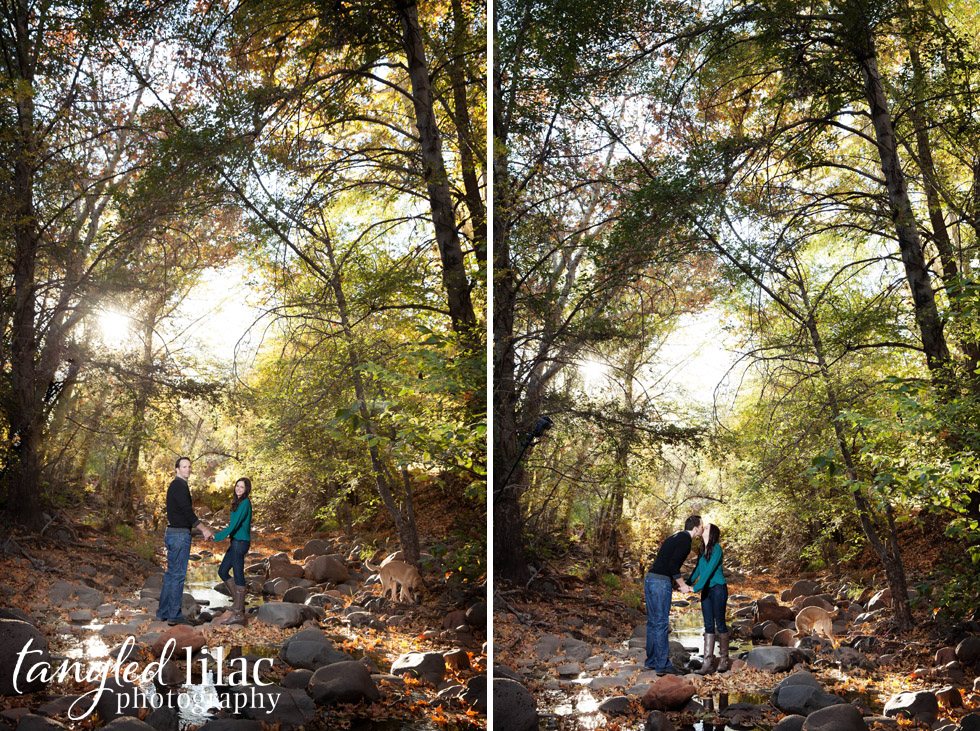 photography_sedona_engagement