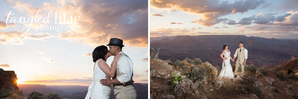wedding_photographer_flagstaff