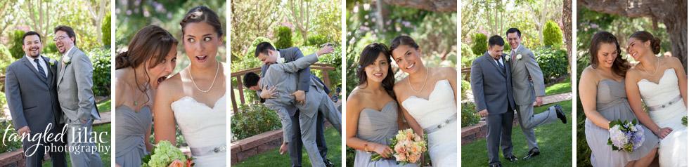 bridal_wedding_sedona