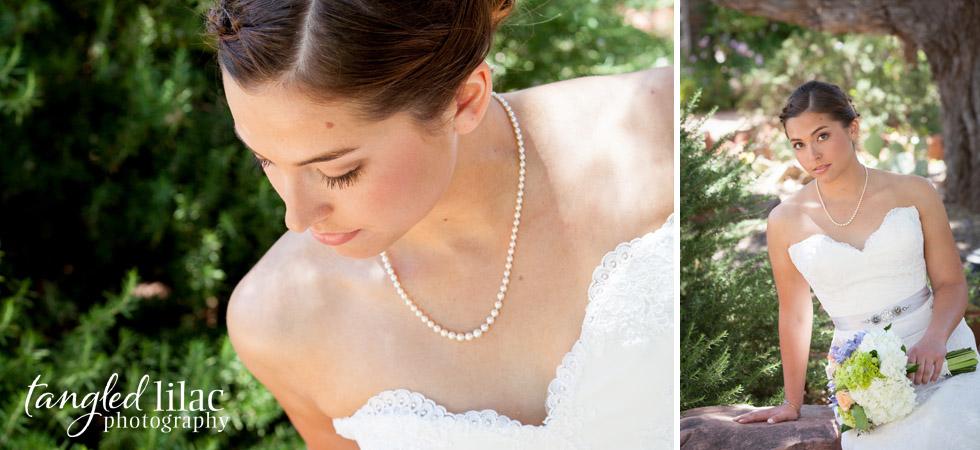 bride_sky_ranch_lodge