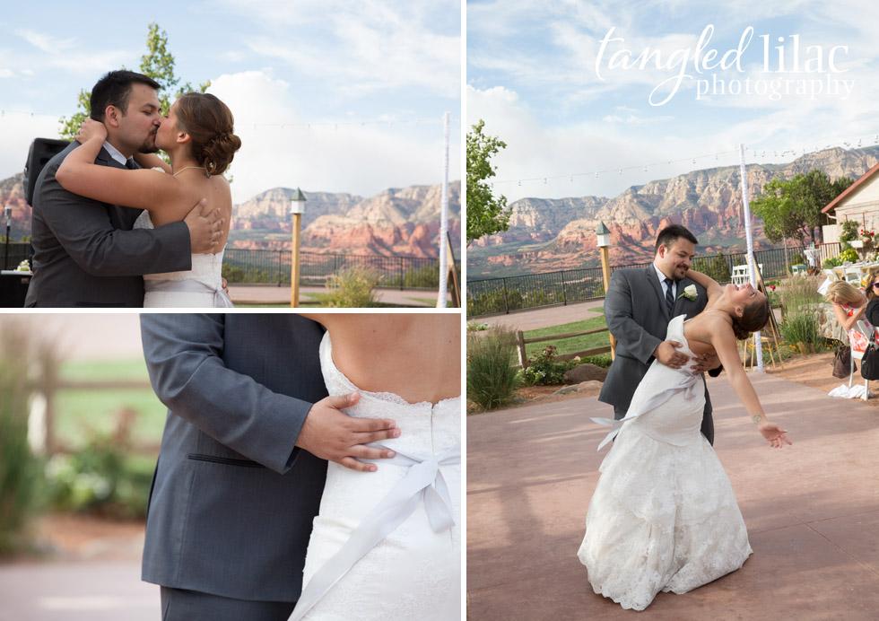 dancing_wedding_sedona