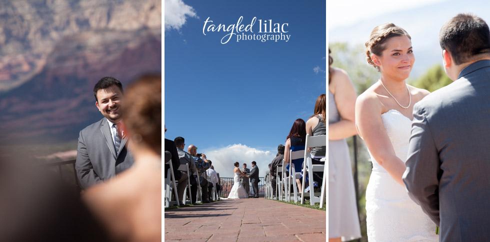 sedona_wedding_photographer