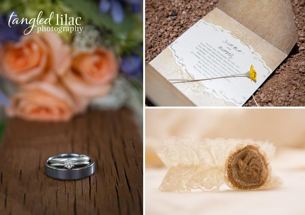 sedona_wedding_ring