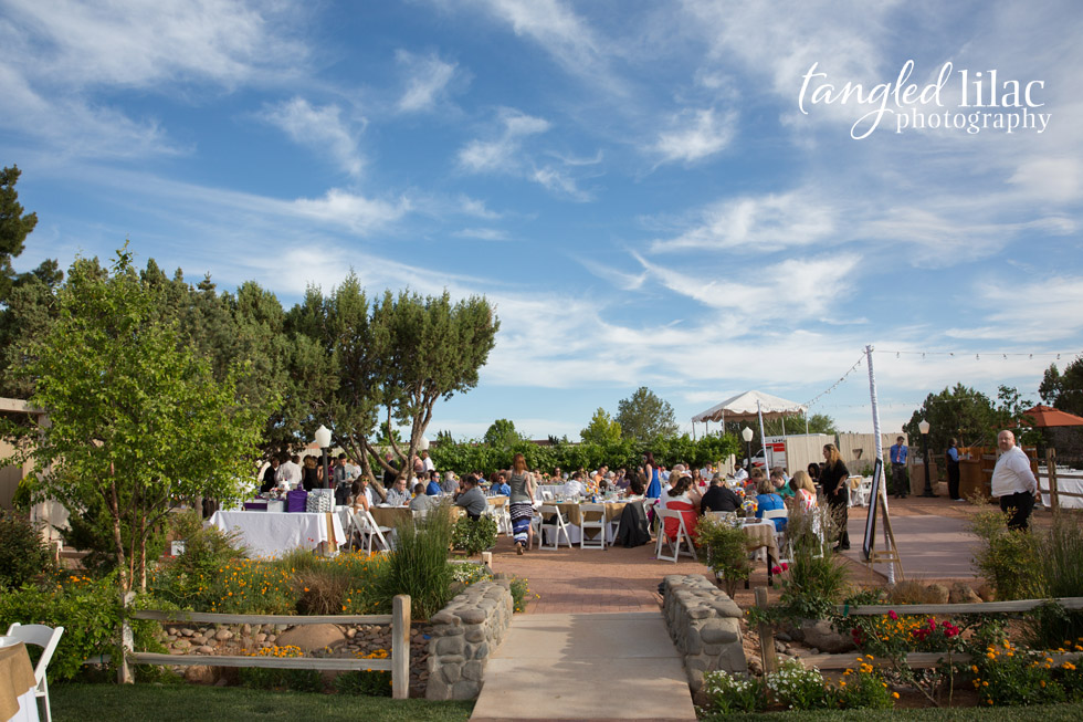 Tags Outdoor Wedding Rustic Sedona Photographer Photography Sky Ranch Lodge