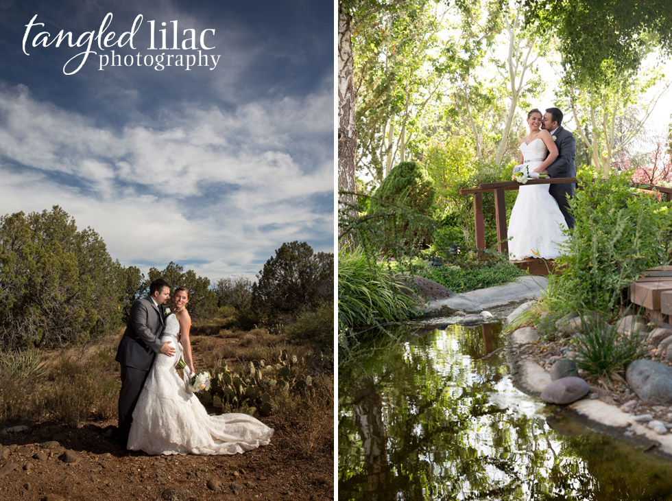 sky_ranch_lodge_wedding