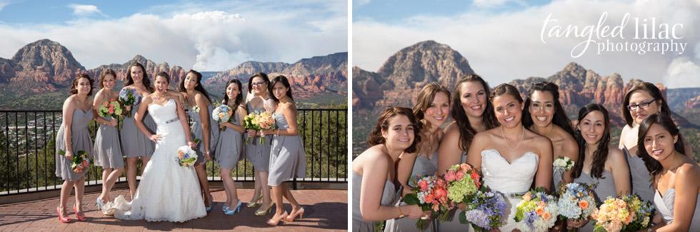 wedding_sedona_ladies