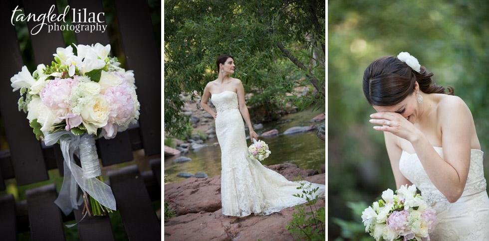 bliss_foral_sedona_wedding
