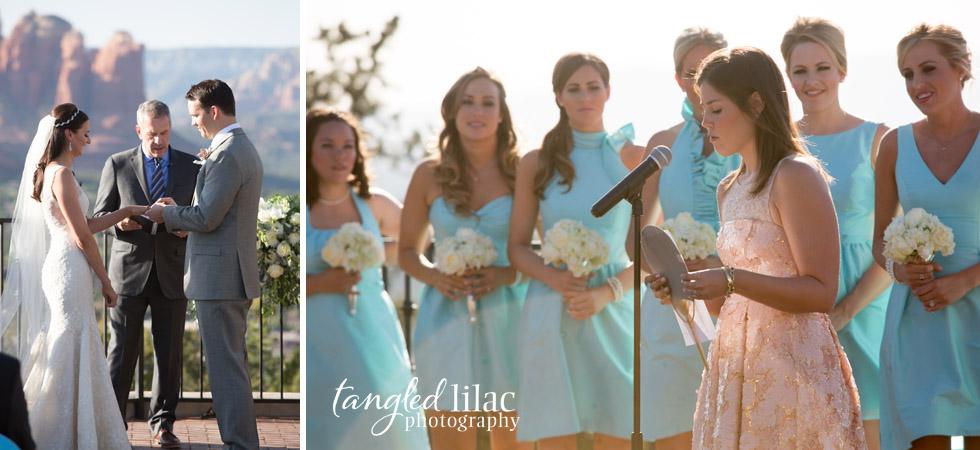bridesmaids_ceremony_sedona