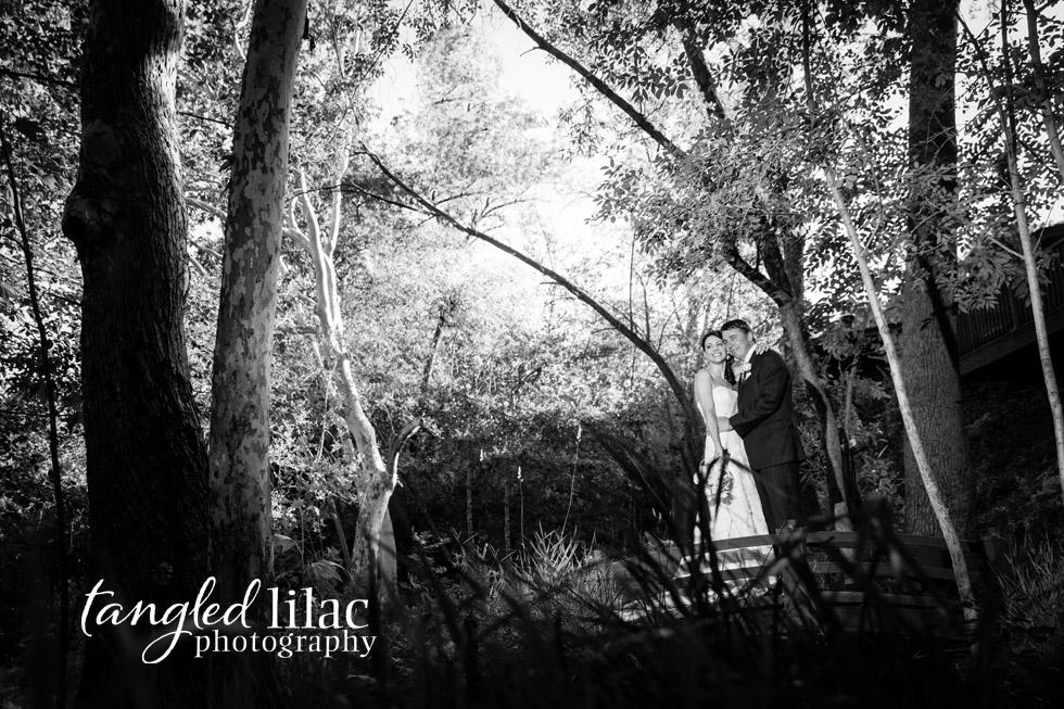 creek_lauberge_photographer