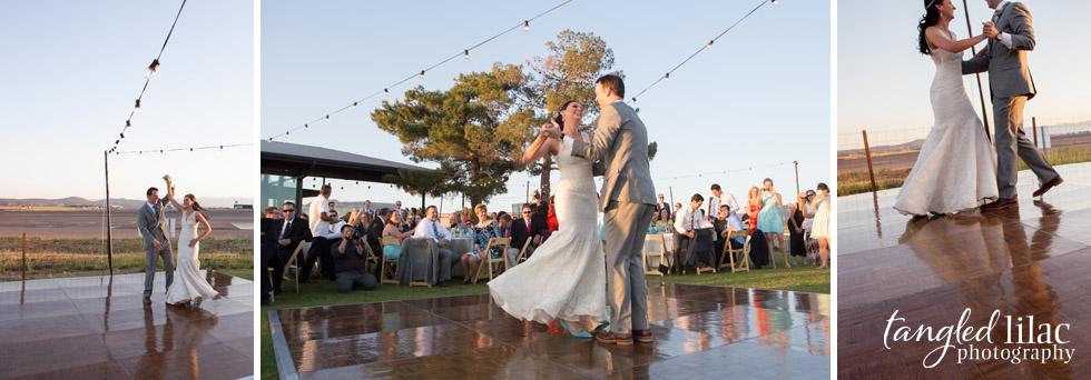 dancing_sedona_airport_wedding