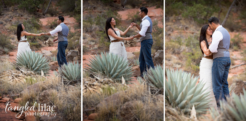 dancing_sedona_photography