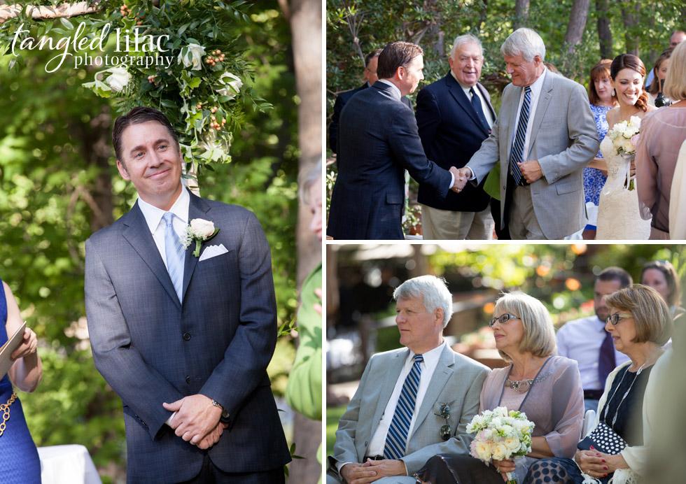 groom_wedding_photographer