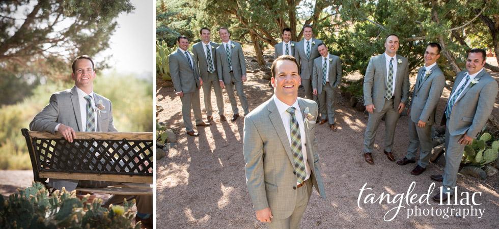 groom_wedding_photography