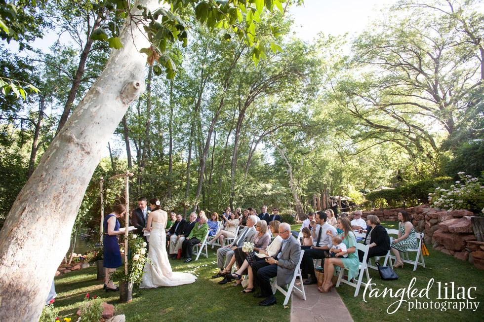 lauberge_creek_wedding