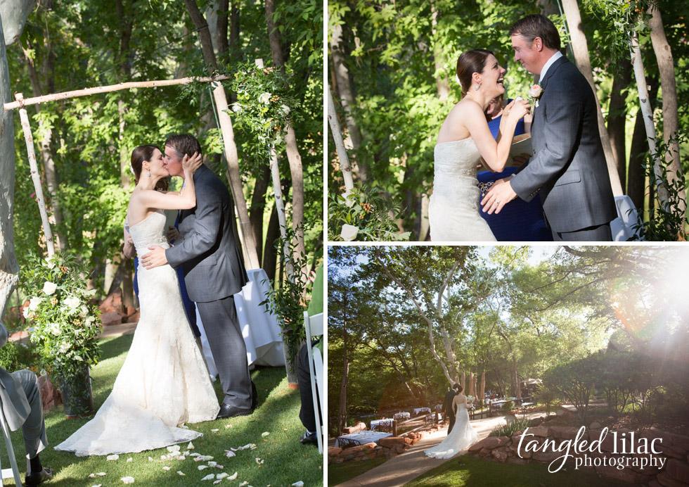 lauberge_photography_wedding