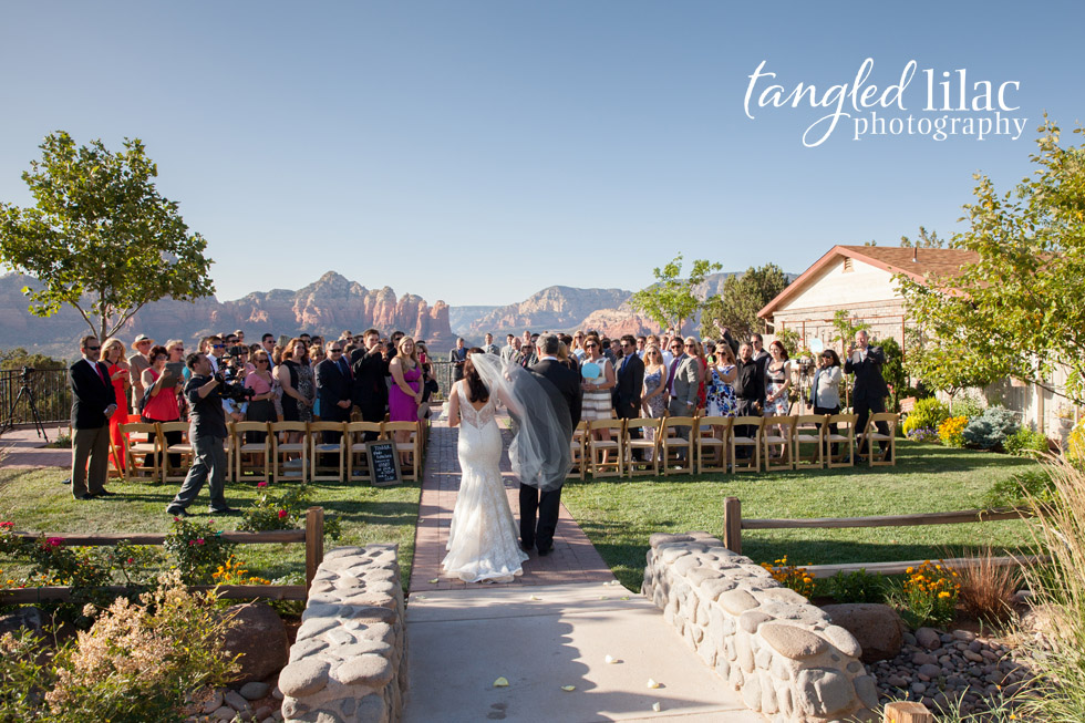photography_wedding_sky_ranch_lodge