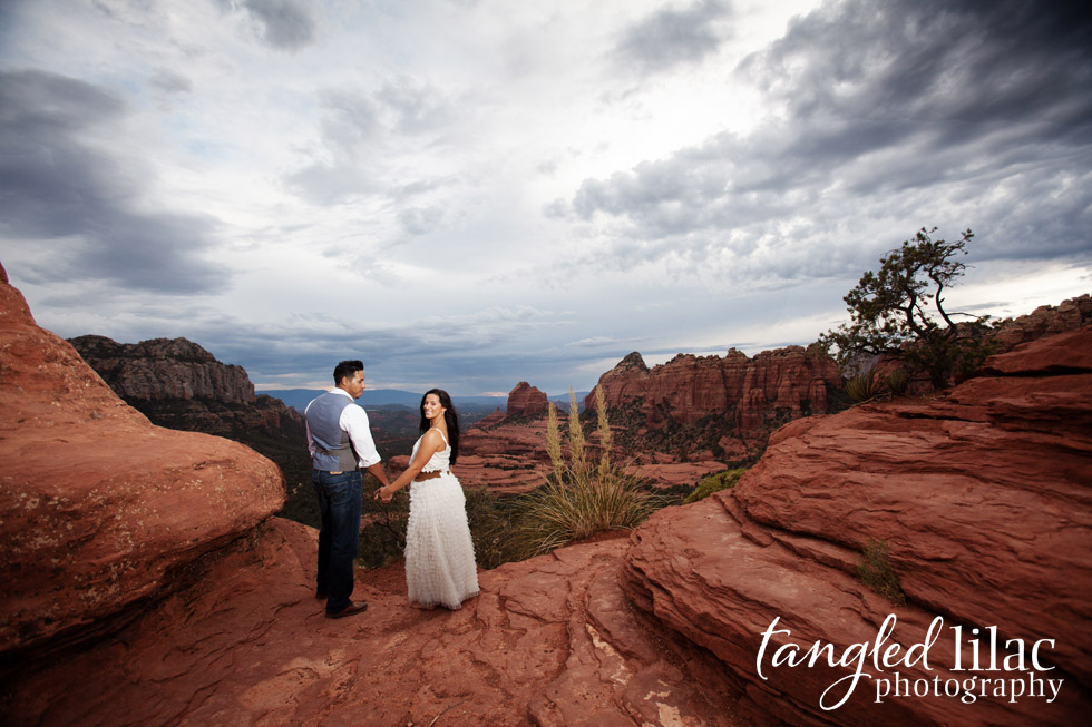 portrait_sedona_photography