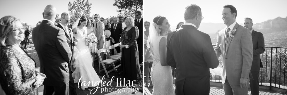 sedona_wedding_ceromony