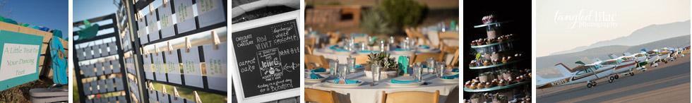 sedona_wedding_photography