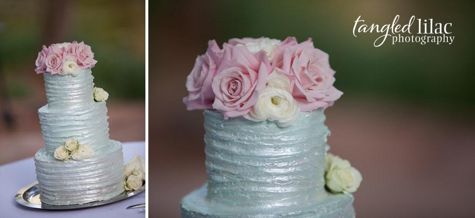 wedding_cake_sedona
