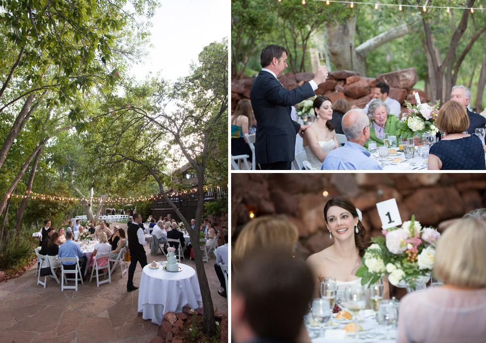 wedding_ceremony_lauberge