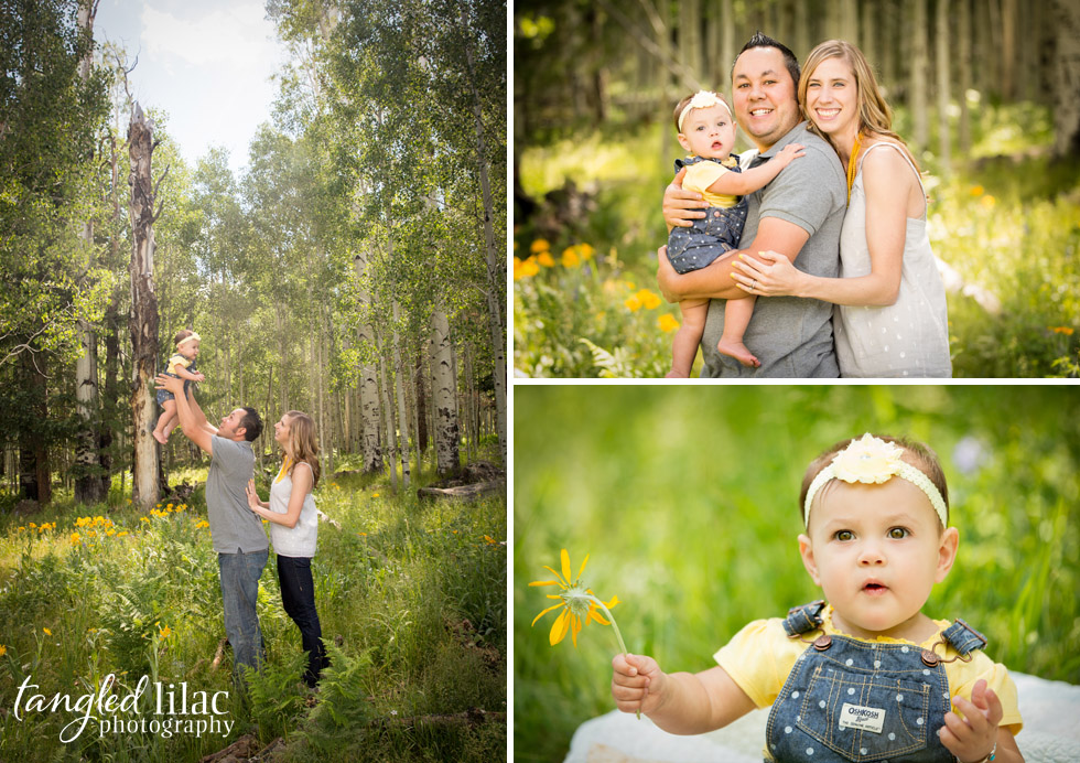 family_flagstaff_photography