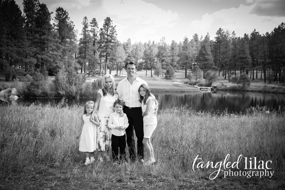 family_photographer_forest_highlands