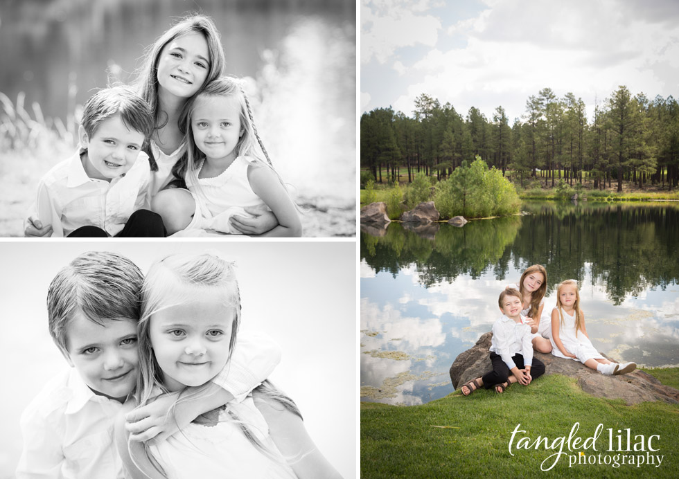 family_photography_forest_highlands
