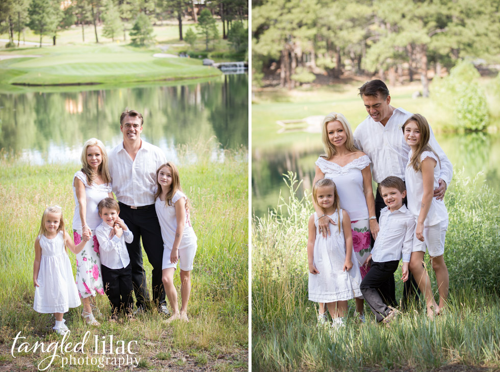 family_portrait_forest_highlands