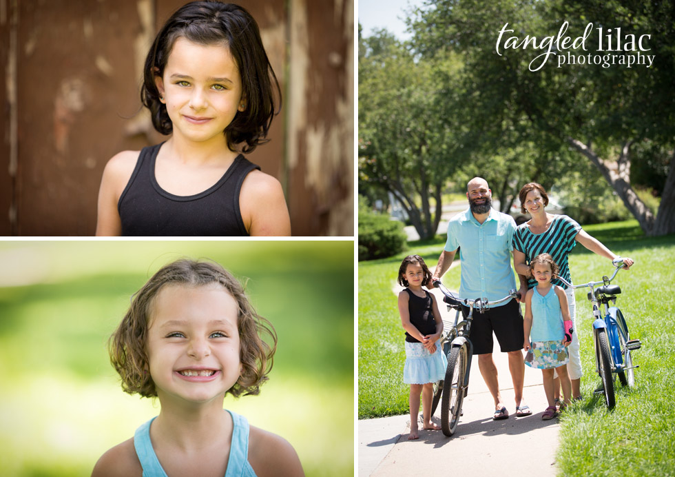 flagstaff_family_photography