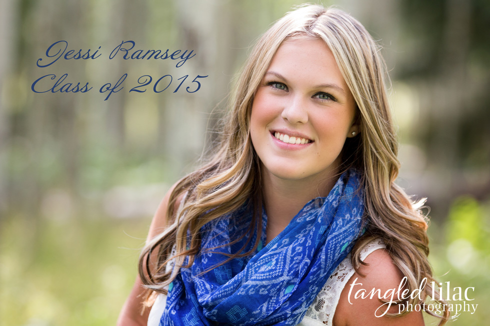 flagstaff_high_school_senior