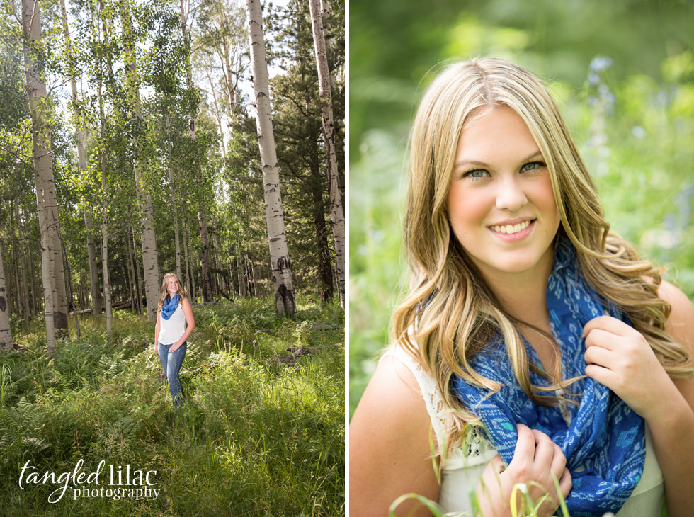 flagstaff_photographer_senior