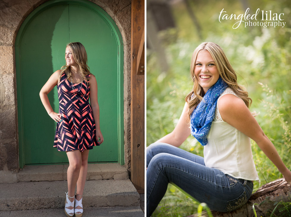 flagstaff_portrait_photography