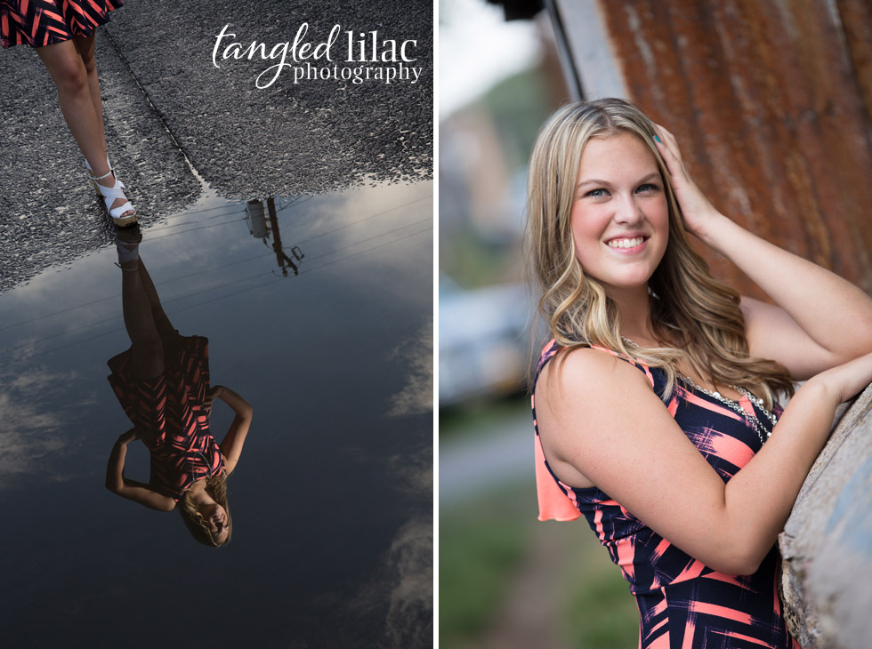 flagstaff_senior_portrait