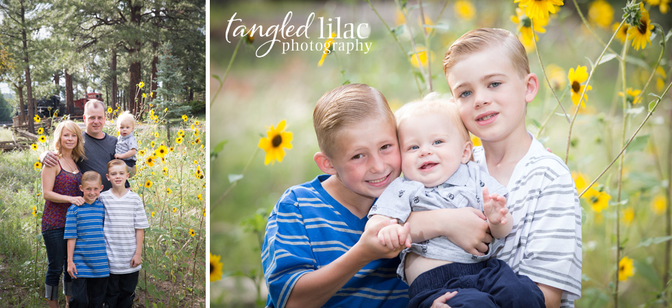 family_photography_flagstaff