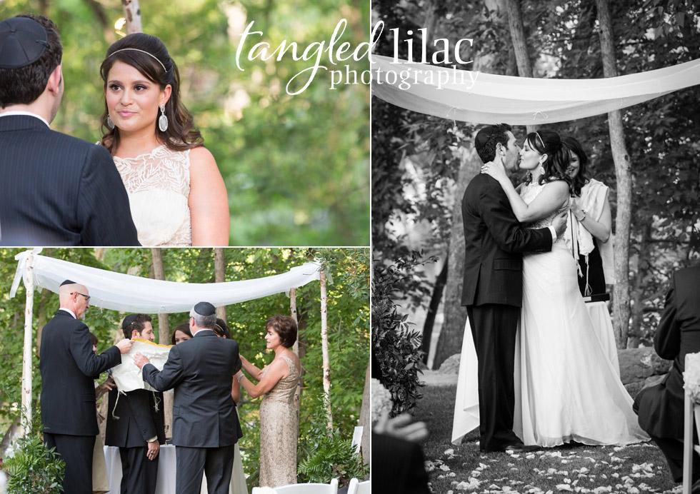 lauberge-sedona-wedding007