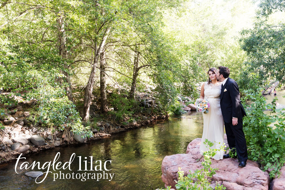 lauberge-sedona-wedding010