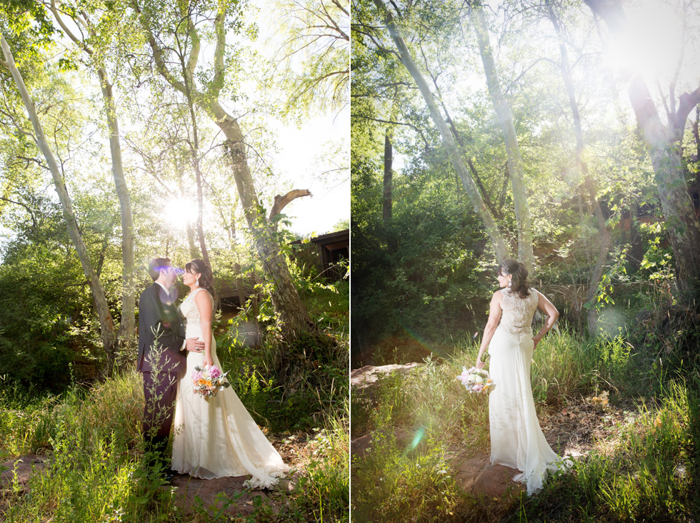 lauberge-sedona-wedding013