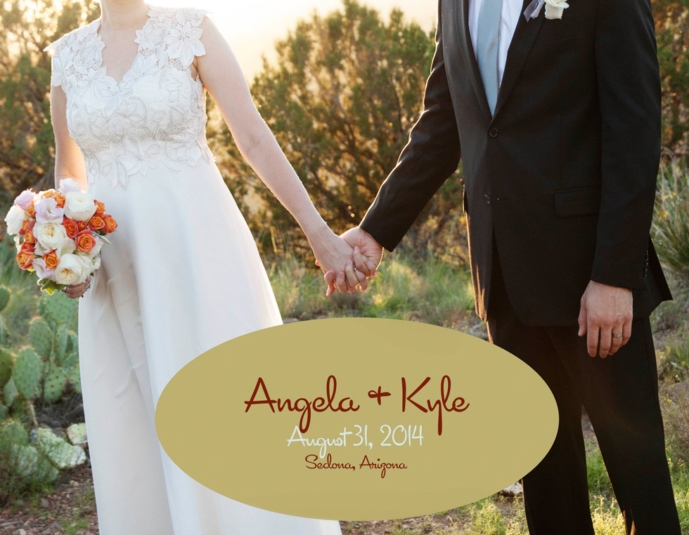 sedona-sky-ranch-wedding001