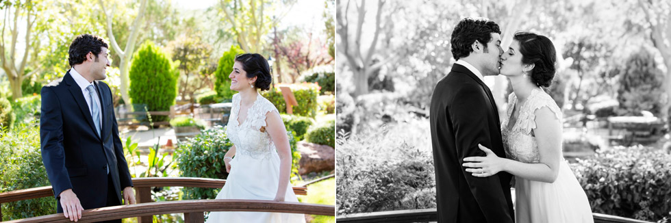sedona-sky-ranch-wedding003