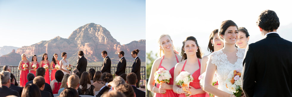 sedona-sky-ranch-wedding005