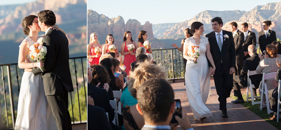 sedona-sky-ranch-wedding010